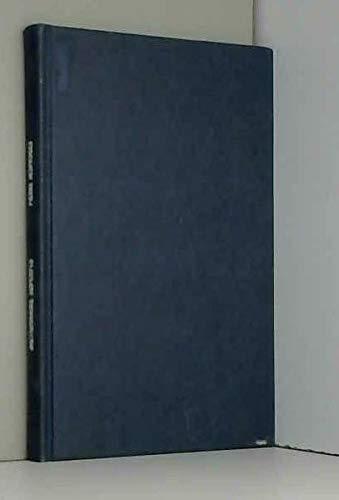 9782724225631: Dictionnaire superflu à l'usage de l'élite et des bien nantis