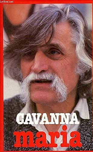 9782724228342: Maria