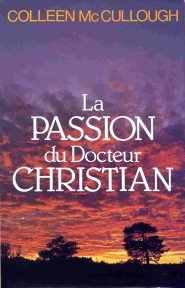 9782724229028: La passion du Dr Christian