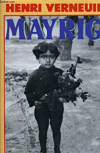 Mayrig: Henri Verneuil
