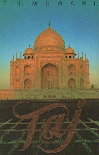 9782724230000: Taj