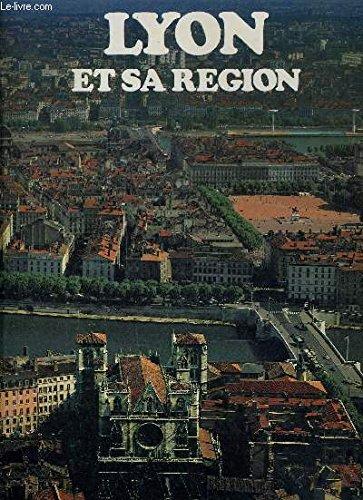 Lyon et Sa Region: Alain, Pierre