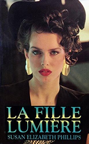 9782724239874: La Fille Lumiere