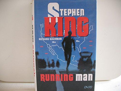 9782724242218: Running man