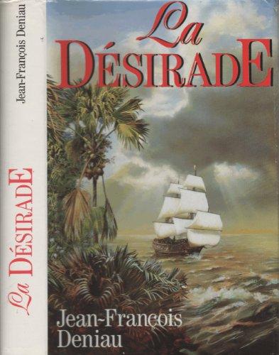 9782724242300: La Désirade