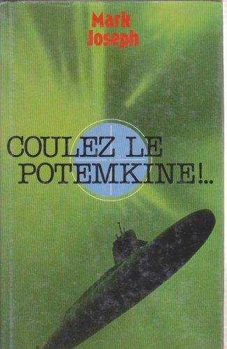 9782724242669: Coulez le Potemkine !