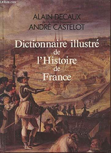 9782724245974: GRANDE HISTOIRE DE NAPOLEON en 3 volumes ; t1 ASCENSION; t2 GLOIRE; t3 TRAGÉDIE