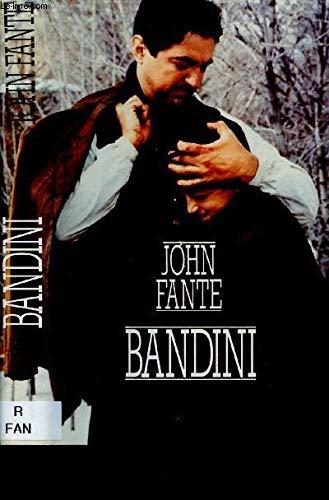 9782724246308: Bandini