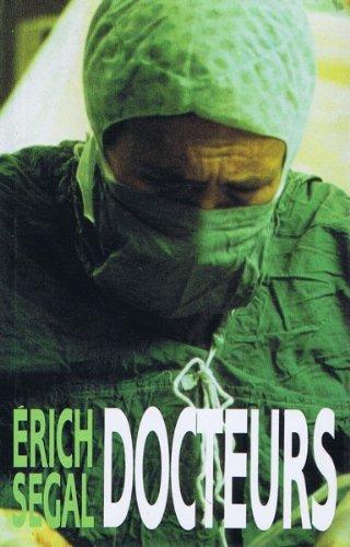 9782724247572: Docteurs