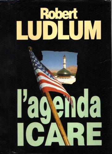 L'Agenda Icare: Ludlum, Robert