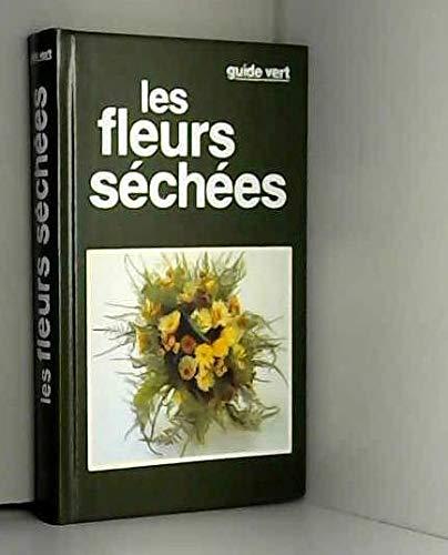 Les fleurs s?ch?es: n/a