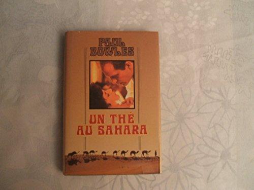 9782724260038: Un The Au Sahara