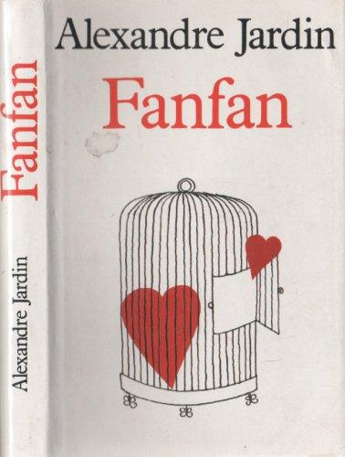 9782724260878: Fanfan
