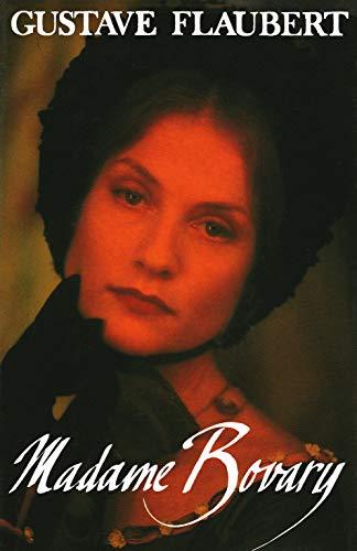 Beispielbild für Madame bovary zum Verkauf von medimops