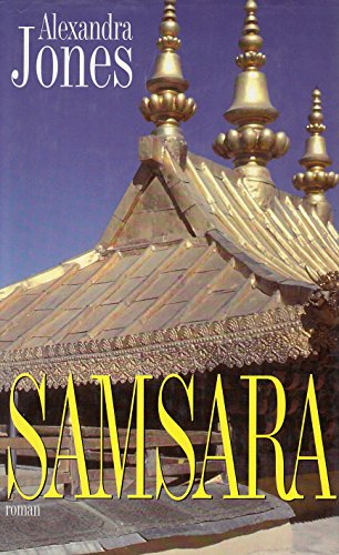 9782724268973: Samsara