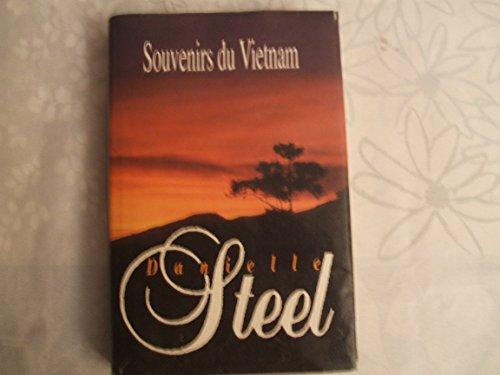 9782724269048: Souvenirs du Vietnam