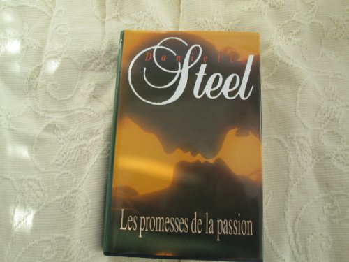 9782724269260: Les promesses de la passion