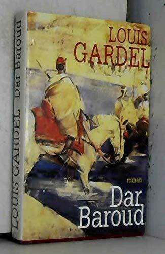 9782724276817: Dar Baroud