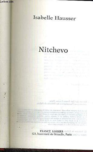 Nitchevo (en FRANCAIS)