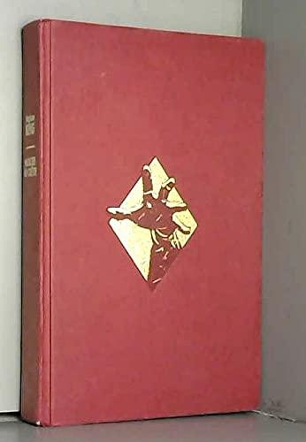 9782724281934: Marche ou crève (sous le pseudo Richard Bachman)