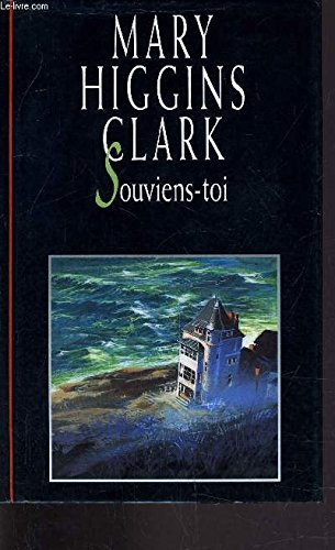 Souviens-Toi (French text version) (2724282167) by Mary Higgins Clark
