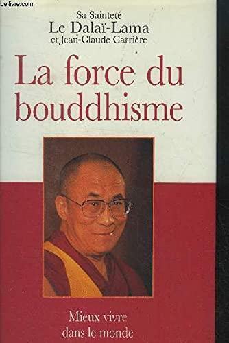 La force du bouddhisme (2724292561) by [???]
