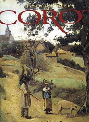 9782724292848: Corot