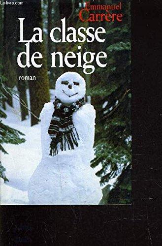 La classe de neige (2724294408) by [???]