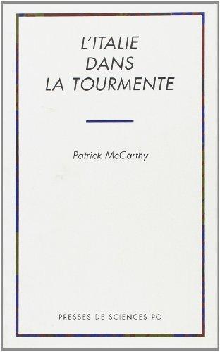 l'italie dans la tourmente (2724606698) by Patrick McCarthy