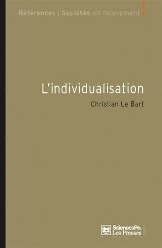 l'individualisation (2724610938) by CHRISTIAN LE BART