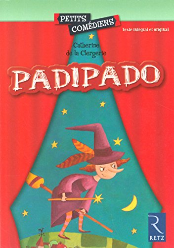 9782725625195: Padipado
