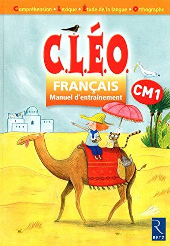 9782725629070: Français CM1 (French Edition)