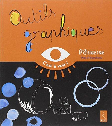 Outils graphiques: Buffiere De Lair, Maryse