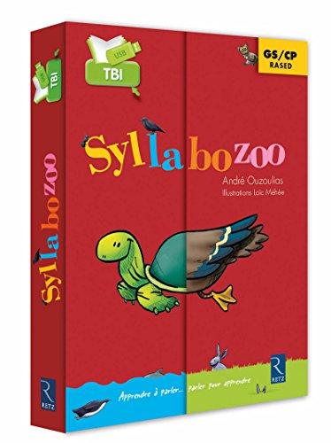 Cle Syllabozoo Tbi