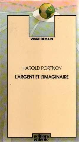 9782726600092: L'Argent et l'imaginaire