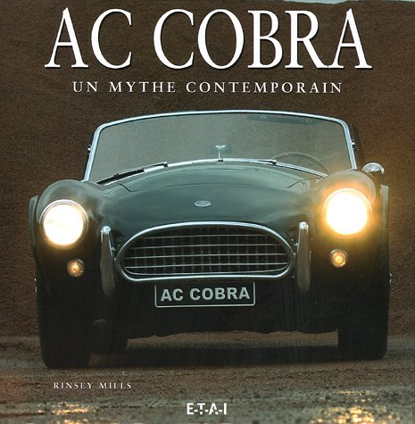 ac cobra: un mythe contemporain (2726894356) by [???]