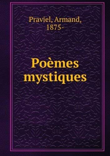 Poemes mystiques (La Bibliotheque de l'islam) (French: Hallaj, al-Husayn ibn