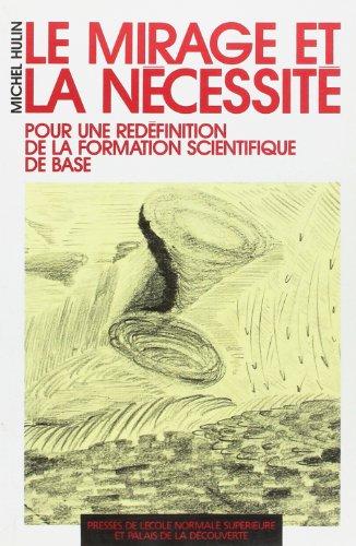 Oratoires d�Aix-en-Provence (Les): A.R.P.A.