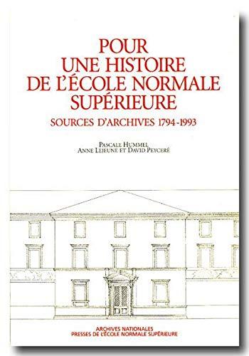 Trois discours sur le musical: Jean-Etienne Marie