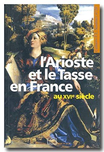 Marseillaises, 26 siècles d'histoire: Assoc. Les Femmes et la Ville
