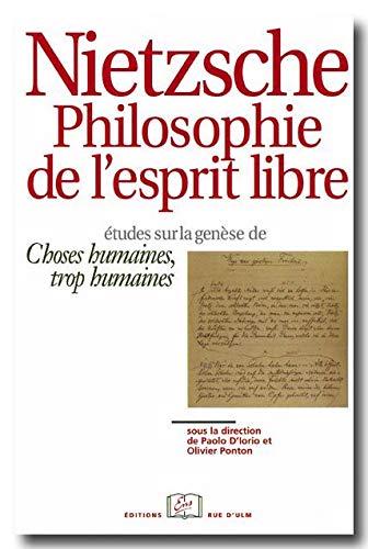 Mots d'ici (Les), petit lexique des parlers populaires de Provenc: Philippe Blanchet
