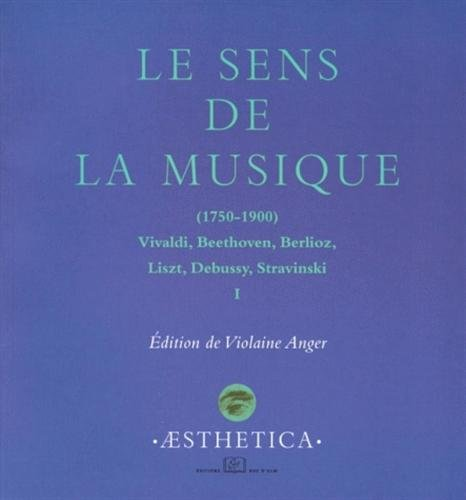 Inventaire des orgues en Languedoc-Roussillon /3 Hérault: Collectif/ARAM-LR