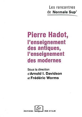 Monographies villageoises du père H. Genevoix /1 At-Yanni et Tagu: Henri Genevoix