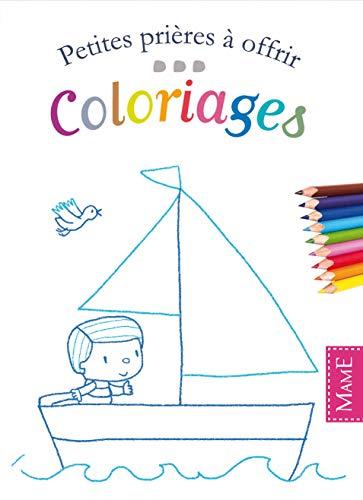 9782728915163: Coloriages