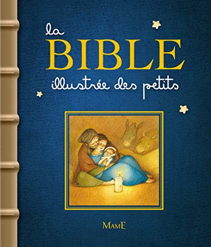 bible parlante
