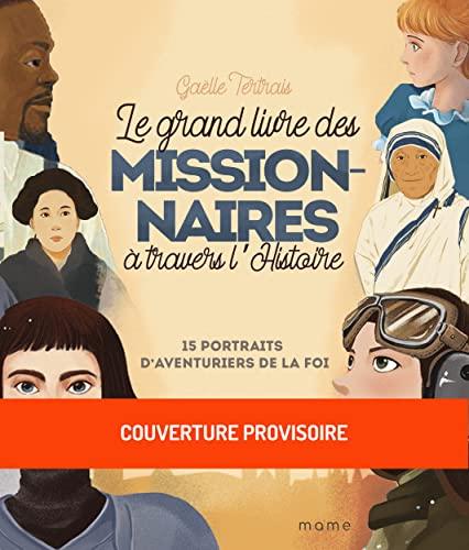 9782728927654: Saints : 15 vies extraordinaires de Pierre à Mère Teresa