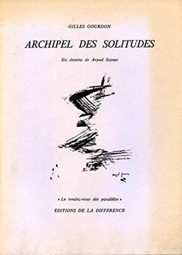 9782729101015: Improvisations sur Flaubert (Littérature) (French Edition)