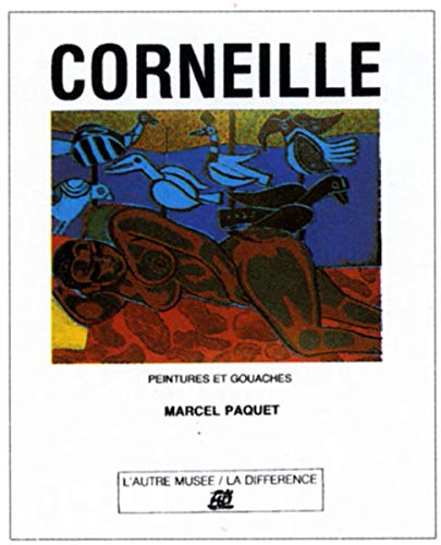9782729103873: Corneille