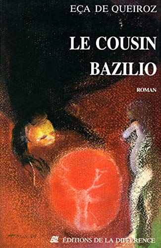9782729104153: Le cousin Bazilio