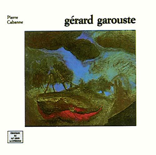 9782729106188: Gérard Garouste